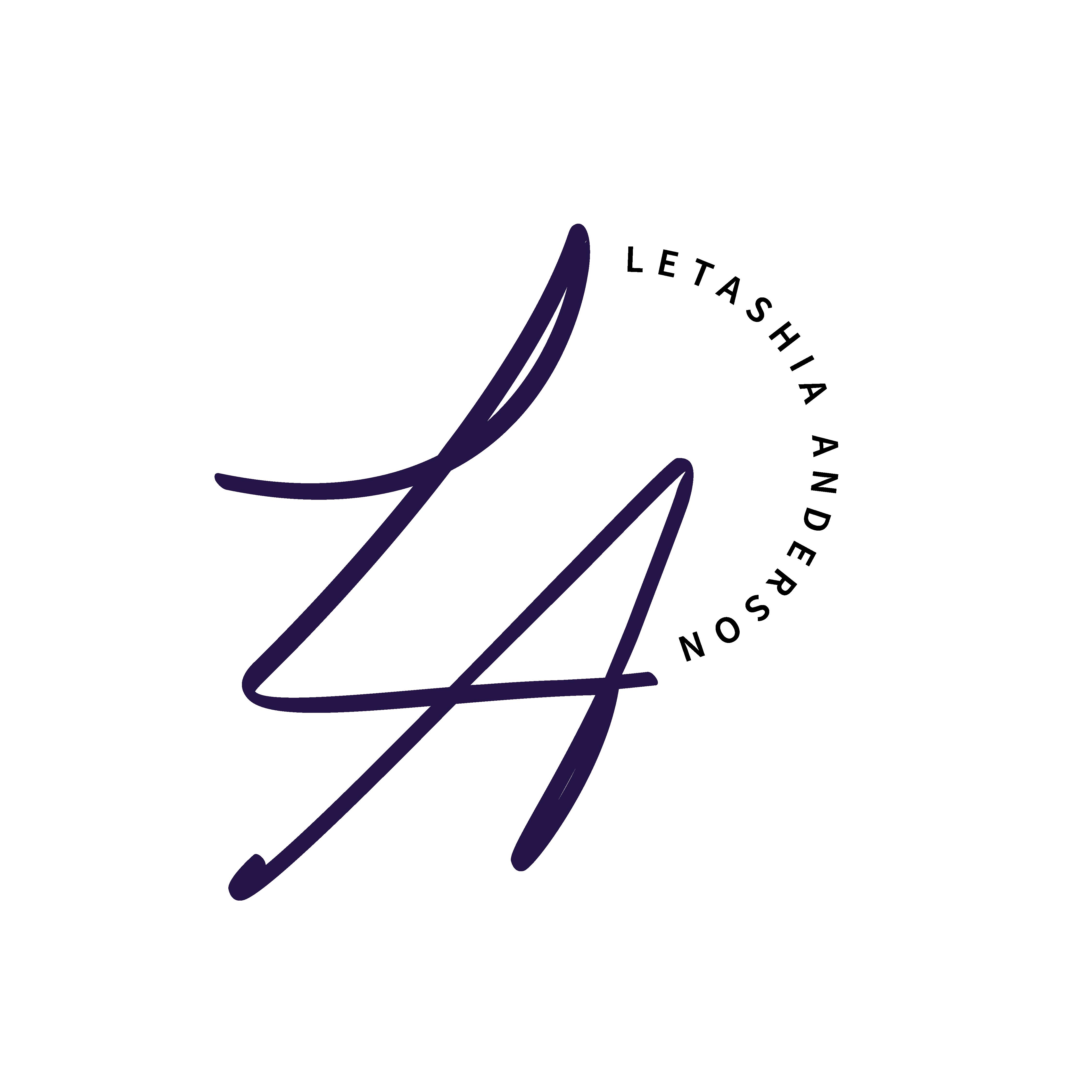 Letashia Anderson LLC